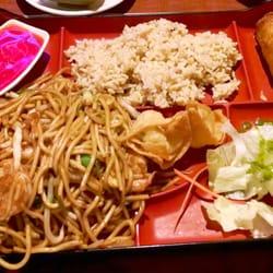 Photo Of J K Gourmet