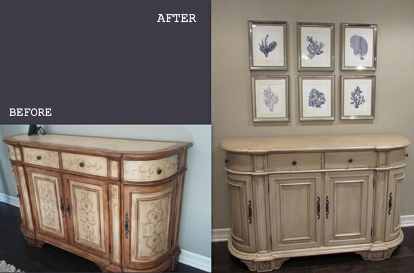 Photo Of Refinished Furniture OC   San Clemente, CA, United States
