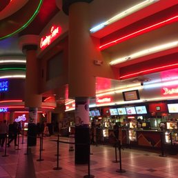 Get Regal Mall Of Georgia Stadium 20 IMAX & RPX showtimes and tickets, theater information, amenities, driving directions and more at mjsulapost.tk