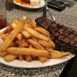 The Best 10 Restaurants Near Beloit Ks 67420 With Prices Last