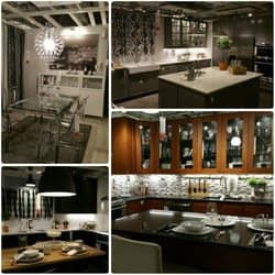 Pleasant Ikea Long Island 355 Photos 340 Reviews Furniture Interior Design Ideas Philsoteloinfo