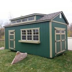 backyard portable buildings contractors 6775 s hwy 21 el dorado rh yelp com backyard portable buildings lamoni iowa backyard portable buildings el dorado mo