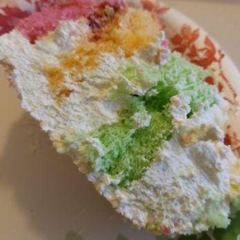 King Cake Long Beach Ca