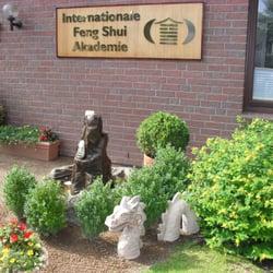 Feng Shui Akademie internationale feng shui akademie specialty schools
