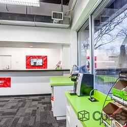 Photo Of CubeSmart Self Storage   Ridgewood, NY, United States