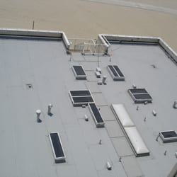 Lovely Photo Of Allied Roofing Company   Santa Ana, CA, United States.