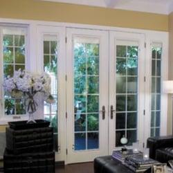 Photo Of Pella Windows And Doors Birmingham Al United States Exclusive Snap