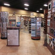 Design Showroom Photo Of Best Tile Schenectady Ny United States