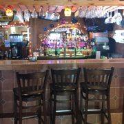 Quesadilla Photo Of Rancho Viejo Mexican Restaurant Batavia Ny United States