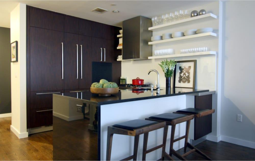 Lisa Dreissig Design Studio: 208 Lenox Ave, Westfield, NJ