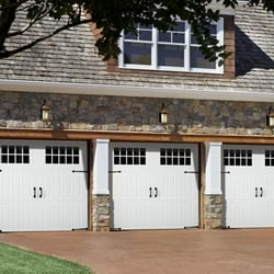 Photo of Mr. Doors Inc - Lorton VA United States & Mr. Doors Inc - 60 Photos u0026 14 Reviews - Garage Door Services - 7200 ...