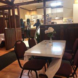 Photo Of Soul Vegetarian Restaurant Atlanta Ga United States