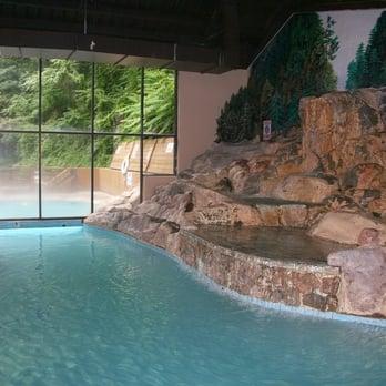 the edgewater at the aquarium 20 photos 18 reviews. Black Bedroom Furniture Sets. Home Design Ideas