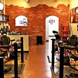 Barber Kirkland : - Kirkland - CLOSED - Mens Hair Salons - 228 Park Ln, Kirkland ...
