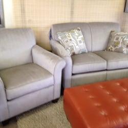Reskued 20 s Furniture Stores 1702 E Riverside