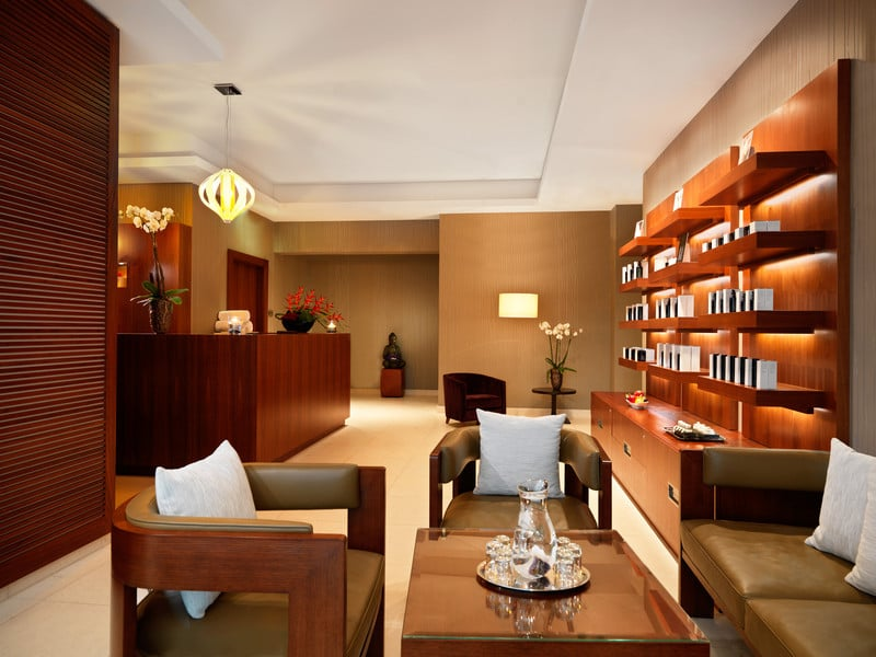 fotos zu talise spa yelp. Black Bedroom Furniture Sets. Home Design Ideas