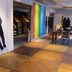 parkett hinterseer teppiche teppichboden ottobrunner str 17 ramersdorf m nchen bayern. Black Bedroom Furniture Sets. Home Design Ideas