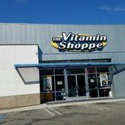 The Vitamin Shoppe 13 Photos 43 Reviews Vitamins Supplements