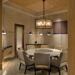 IMI Design Interior Design 7007 E 5th Ave Scottsdale AZ
