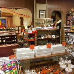 a68eefd6f8a6 THE BEST 10 Candy Stores in Rochester, NY - Last Updated June 2019 ...