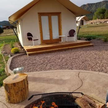 Royal Gorge Cabins Vacation Rentals 45054 W Us Highway