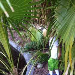 Photo Of Key West Tropical Forest U0026 Botanical Garden   Key West, FL, United