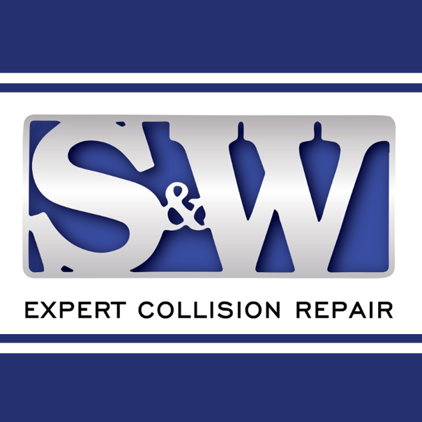 S & W Expert Collision Repair: 3603 S Medford Dr, Lufkin, TX