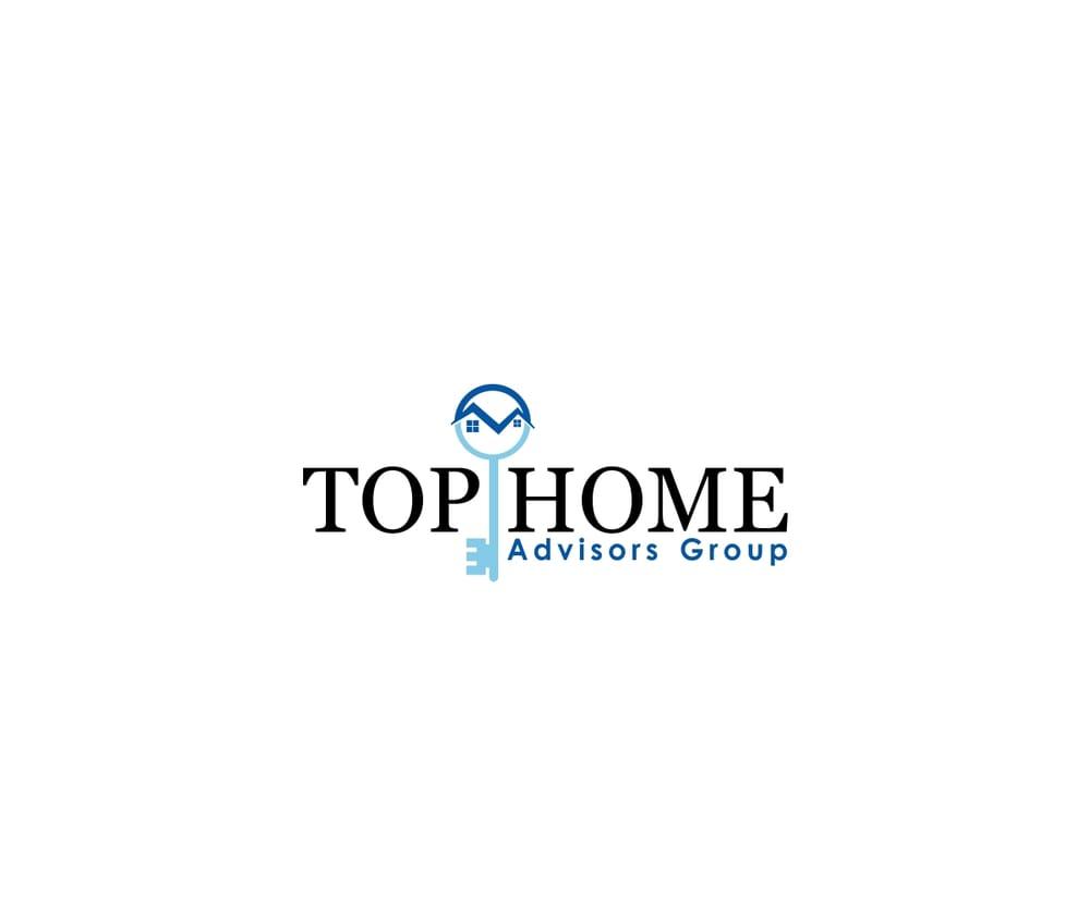Veronica Uriarte Top Home Advisors Group 17 Photos