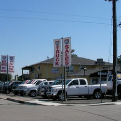880 motors 16 reviews car dealers 316 s monroe st for United motors san jose