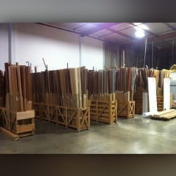 Photo Of Flooring Outlet More San Jose Ca United States