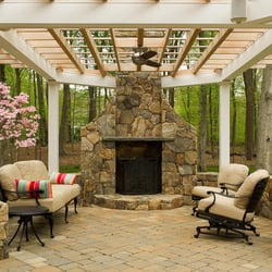 High Quality Photo Of Outdoor Design U0026 Living LLC   Fairfield, CT, United States