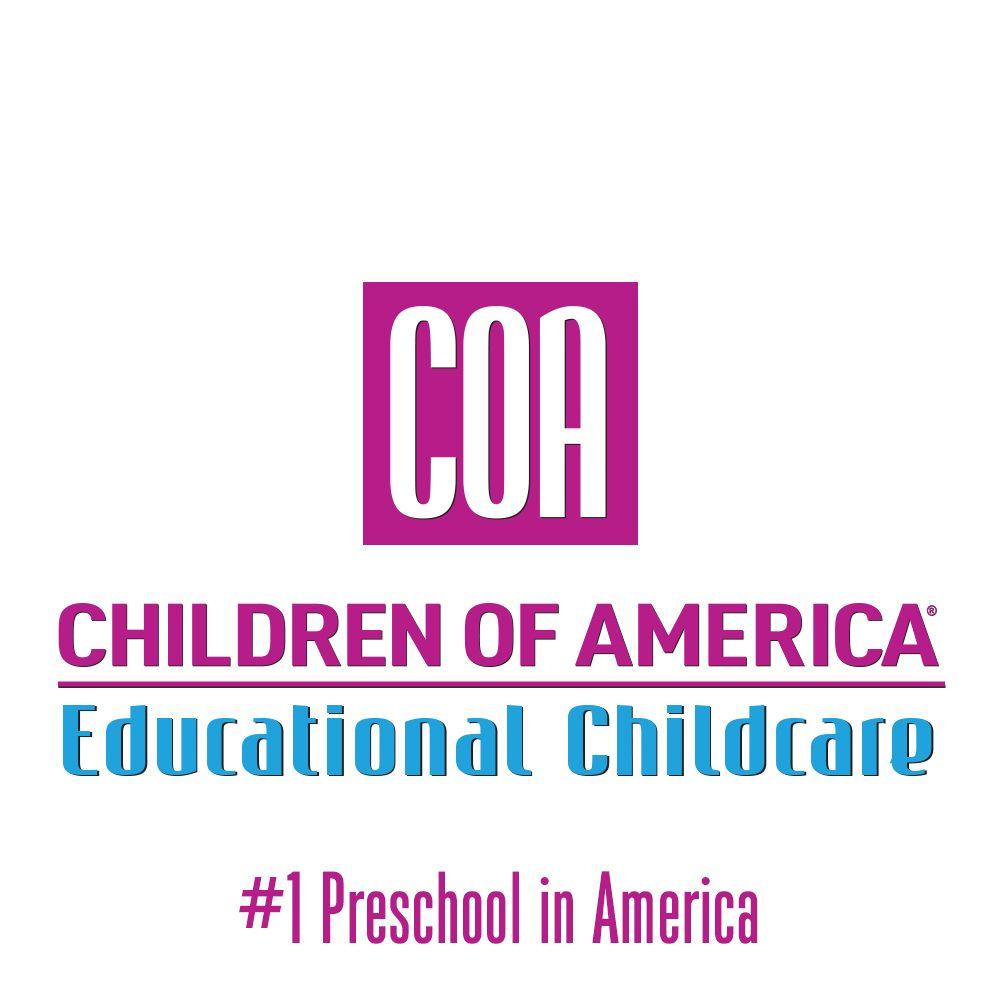 Children Of America New Britain: 386 W Butler Ave, New Britain, PA