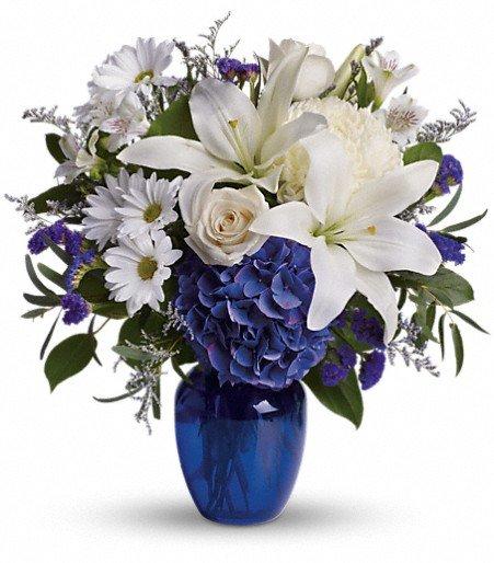 Cremer Florist: 219 E Walnut St, Hanover, PA