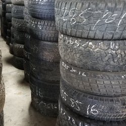 Wholesale Tires Near Me >> Pittsburg Wholesale Tire Request A Quote Tires 2225