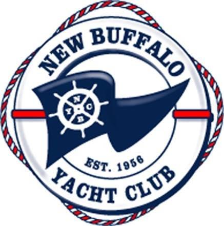 New Buffalo Yacht Club: 500 W Water St, New Buffalo, MI