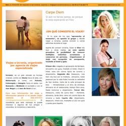 agencia matrimonial barcelona
