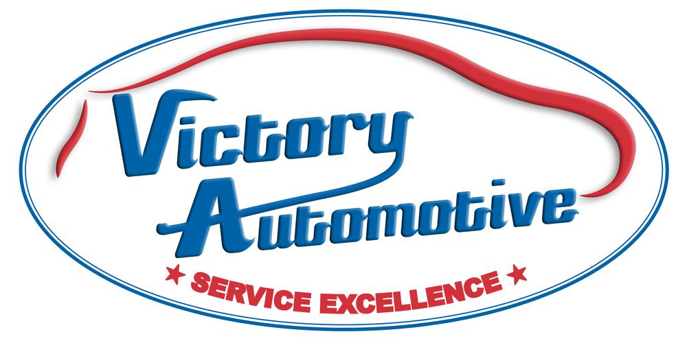 Victory Automotive Mobile Unit: Falls City, OR