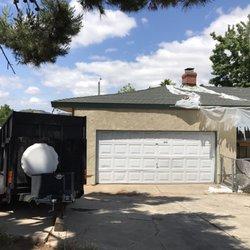 open garage doorAlways Open Garage Doors  15 Photos  136 Reviews  Garage Door