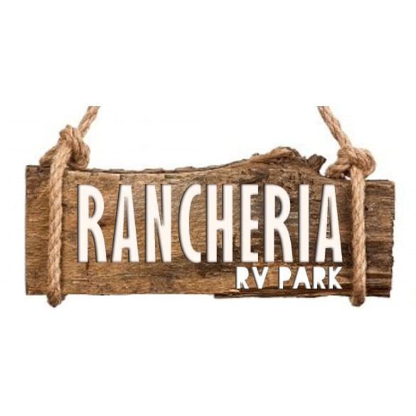 Rancheria RV Park: 15565 Black Angus Ln, Hat Creek, CA