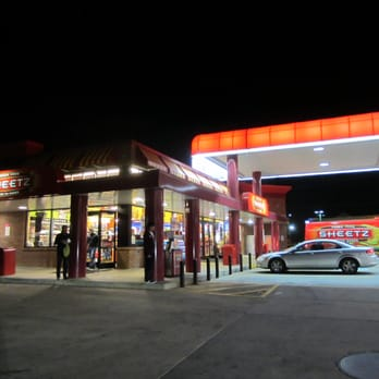 Enchanting Closest Gas Station With Kerosene Home Decor