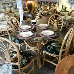 Photo Of Creative Furniture   Honolulu, HI, United States ...