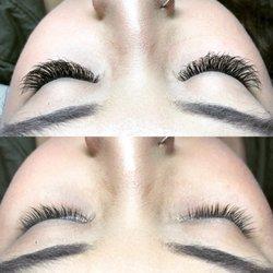 4e546435e59 Em's Beauty Room - 49 Photos & 26 Reviews - Eyelash Service - 4456 ...