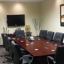 Photo Of Sierra Pacific Financial Advisors, LLC   Pleasanton, CA, United  States