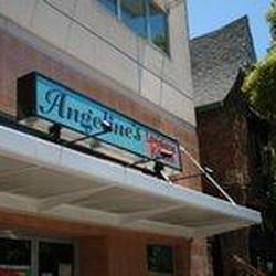 Angelines Louisiana Kitchen 2871 Photos 3494 Reviews Cajun