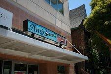 Angeline's Louisiana Kitchen: 2261 Shattuck Ave, Berkeley, CA