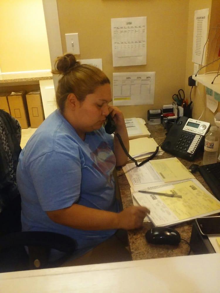 AA Best Bail Bonds: 208 N Cameron St, Alice, TX