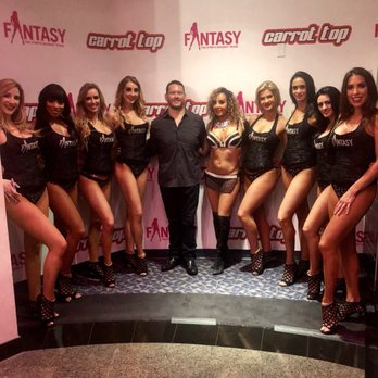 weight limit at vegas swinger clubs