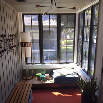 Integrity Windows \u0026 Doors - 101 Photos \u0026 48 Reviews - Windows Installation - 4238 Monterey Hwy Blossom Valley San Jose CA - Phone Number - Yelp : integrity door - Pezcame.Com