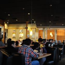 California Pizza Kitchen 154 Foto E 211 Recensioni Pizzerie 18800 Ventura Blvd Tarzana