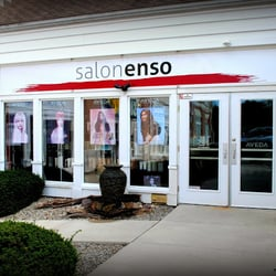 Salon enso depila o 245 centerville rd lancaster pa for 717 salon lancaster pa